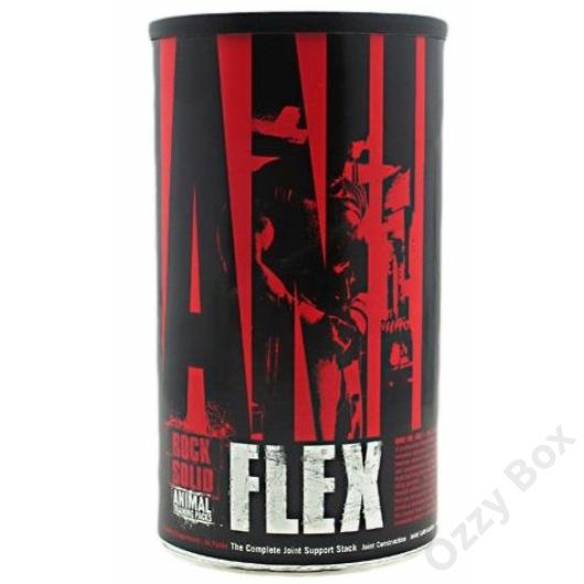 Animal Flex 44 Csomag Izületvédő