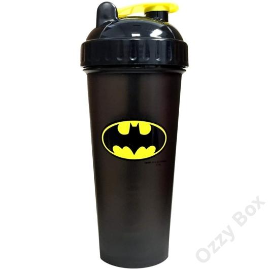 Performa Shaker DC Comics Batman