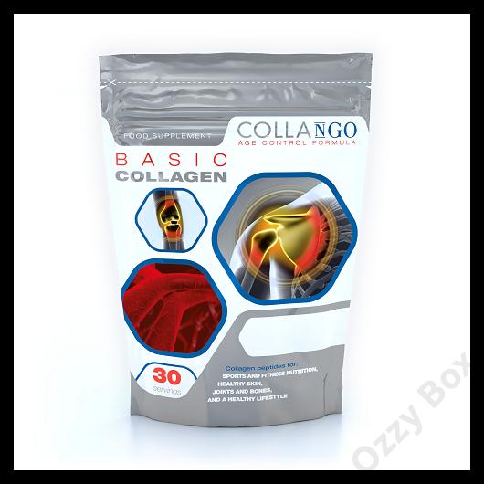 Collango Collagen Basic