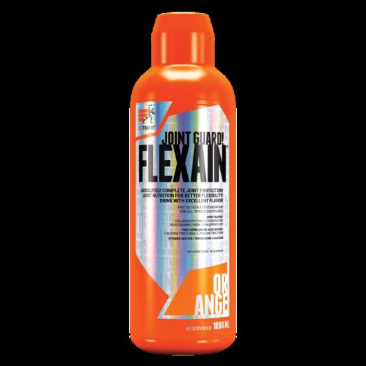 Extrifit Joint Guard Flexain