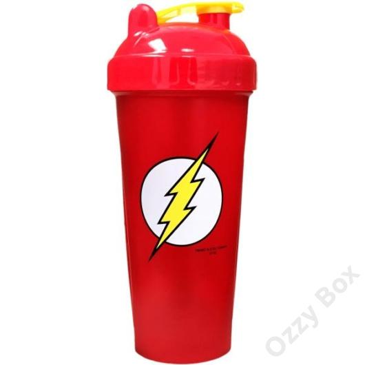 Performa Shaker DC Comics Flash