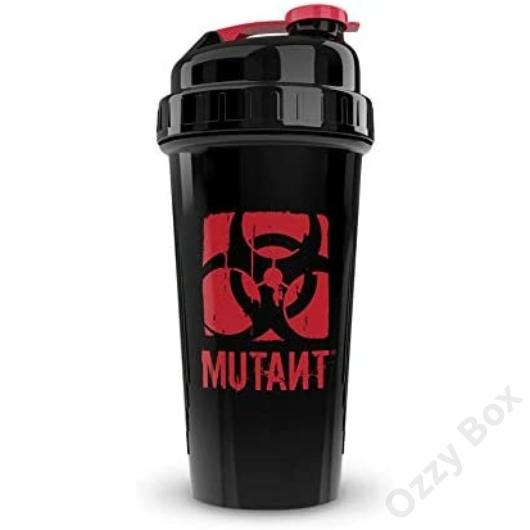 Mutant Shaker 800 ml