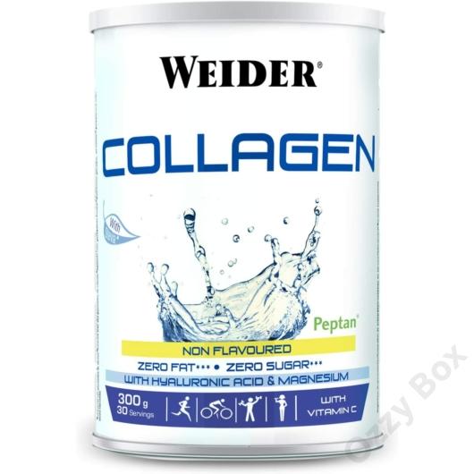 Weider Collagen por 300 g