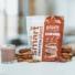 Kép 4/4 - PhD Smart Protein Plant Chocolate Cookies 500 g